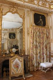 chambre versailles file chambre de louis xv versailles 11 jpg wikimedia commons