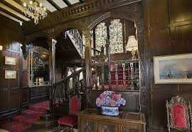 home decor u2013 ideas u2013 old world gothic and victorian interior