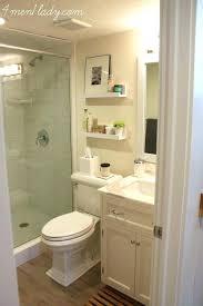 bathroom updates ideas bathroom updates ideas updated bathrooms simple remodeling