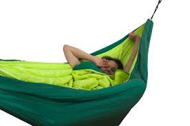 hammock bed sleepmock your quilted hammock bed at home hammocks hanging chairs
