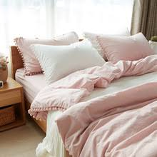 Japanese Comforters Japanese Comforters Promotion Shop For Promotional Japanese