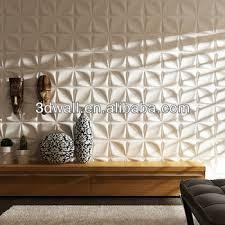 empaistic effect 3d wall wallpaper buy wallpaper 3d effect