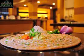 what is multi cuisine restaurant aishwarya veg multi cuisine restaurant photos kr puram hassan