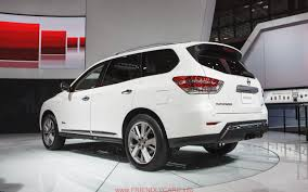 nissan patrol 2016 white awesome nissan rogue 2014 white car images hd 2016 nissan rogue