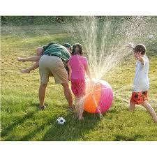 Kids Outdoor Entertainment - aliexpress com buy newest children u0027s entertainment facilities