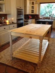 farm table kitchen island 221 best farm table kichen furniture ideas images on