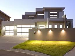 beautiful 4 story houses architecture nice two modern house design