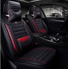 honda crv seat covers 2013 quality free shipping set car seat covers for volvo
