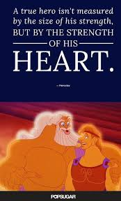 film quotes from disney 10 inspirational disney movie quotes