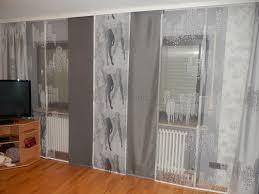 gardine badezimmer innenarchitektur kühles gsrdiben badezimmer moderne gardinen frs