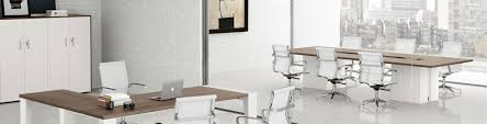 office interior design tips 7 interior design tips for your office