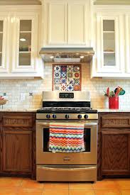 special kitchen designs mexican tile backsplash kitchen tile kitchen special tile special