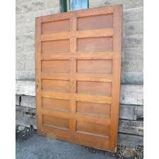 Recycled Interior Doors Interior Doors