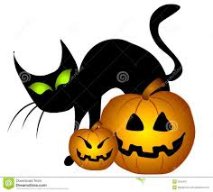 100 happy halloween pumpkin clipart halloween witch and