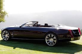 cadillac with corvette engine c7 based cadillac use upcoming corvette mid engine
