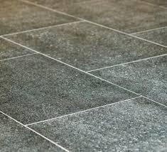 granite floor tiles granite floor tile flamed brushed