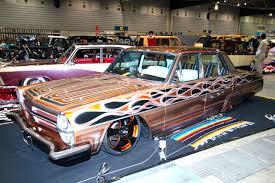 nissan gloria wagon events mooneyes rod u0026 custom show japanese nostalgic car