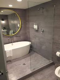 bathroom in premier king room shower bath combo picture of the