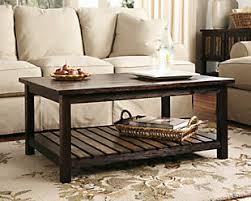 livingroom table coffee tables furniture homestore