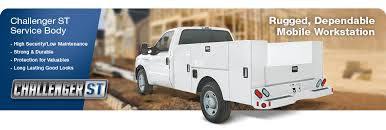 Utility Bed For Sale Truck Bodies Stahl Truck Bodies Utility Truck Bodies To Fully