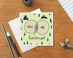 day cards 20 unique s day cards you can find at etsy business