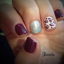 mesauda 139 mesauda pinterest nail products