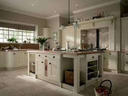 Luxury Kitchen Lighting Luxury Kitchen Lighting Ideas Uk Kitchen Ideas Kitchen Ideas