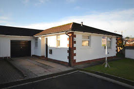 Gumtree 3 Bedroom House For Rent Rent Until You Can Buy This Amazing 3 Bedroom House Rent