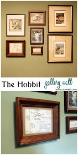 24 best stuff to buy images on pinterest harry potter stuff