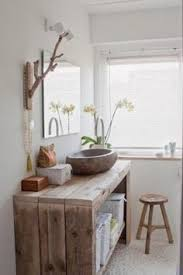 Bathroom Cabinets Designs by Bathroom Cabinet Made From Recycled Pallet By Lasaviadelartesano