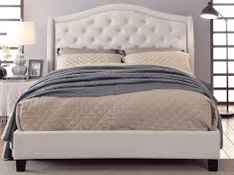 Bedroom Furniture Mix And Match Bedroom Products