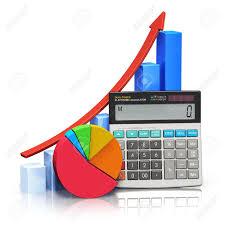 bureau des statistiques la réussite en affaires financières fiscales et comptables