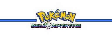 hã lsta mega design completed mega adventure the pokécommunity forums