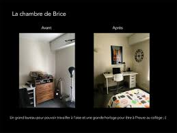 home staging chambre home staging chambre brice 2 home by fr