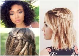 Frisuren Kurze Haar Selber Machen by Más De 25 Ideas Increíbles Sobre Schöne Frisuren Selber Machen En
