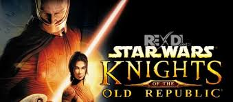 wars knights of the republic android wars knights of the republic 1 0 6 apk data