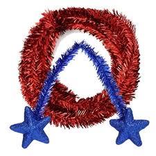wreath supplies deco mesh deco mesh wreath supplies deco poly mesh
