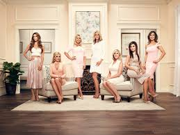 real housewives of orange county season 12 taglines revealed