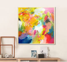 popular canvas famous art buy cheap canvas famous art lots from