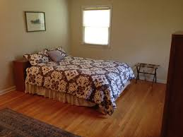 Nascar Bedroom Furniture by Walking Distance To Firefly And Nascar Homeaway Dover