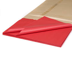where to buy acid free tissue paper 50 luxury sheets acid free tissue paper 18 x 28 co uk