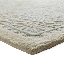 odd size area rugs safavieh handmade moroccan cambridge light blue wool area rug