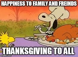 Charlie Brown Memes - charlie brown thanksgiving memes imgflip