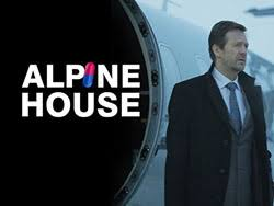 house tv series euro tv series from estonia france norway and beyond added to