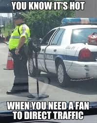 Traffic Meme - hot outside meme the 20 funniest sayingimages com