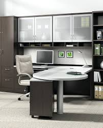 Home Office Furniture Vancouver Glamorous Low High Office Design Custom Design Home Office