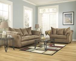 Reclining Sofa Ashley Furniture Sofas Amazing Ashley Furniture Brown Couch Ashley Reclining Sofa