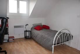 location chambre amiens location de chambre meublée sans frais d agence à amiens 350 17 m