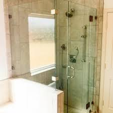 Euroview Shower Doors Delightful Decoration Euroview Shower Door Surprising Doors