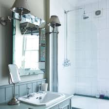 classic bathroom decorating ideas ideal home